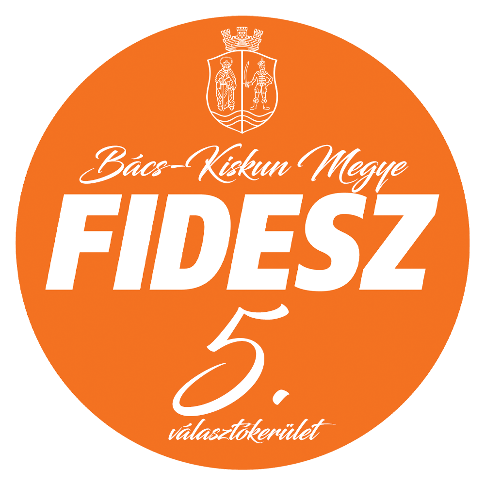 fidesz_bacs5vk_logo_transzparens